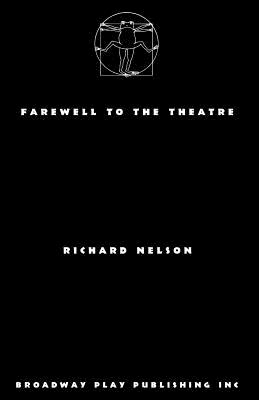 Farewell to the Theatre Cover Image