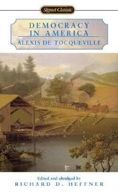 "the injustice of democracy tocqueville on american majority rule Alexis de tocqueville is long considered as the ""father"" of thoughts on democracy also for a long time he is seen as a ""liberal"" defender of democracy many."