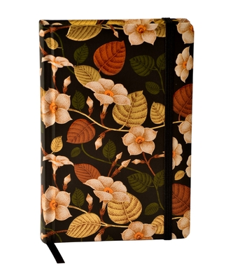Sense and Sensibility Notebook - Ruled Cover Image