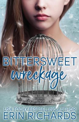Cover for Bittersweet Wreckage