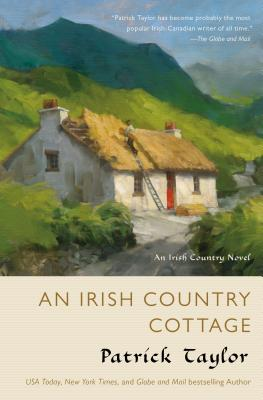 An Irish Country Cottage (Irish Country Novel) Cover Image