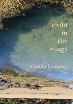 child in the wings Cover Image