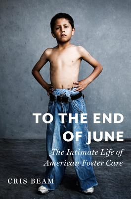 To the End of June Cover
