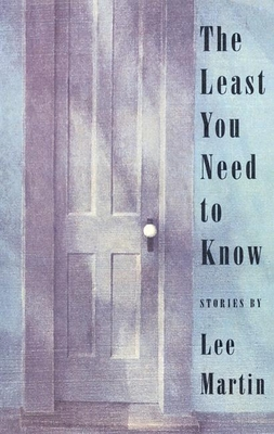 The Least You Need to Know Cover