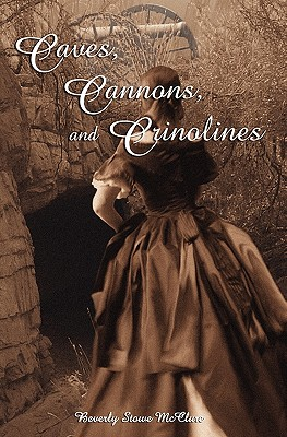 Caves, Cannons and Crinolines Cover Image