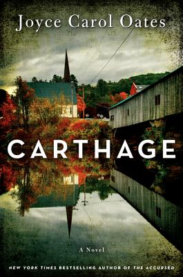 Carthage Cover