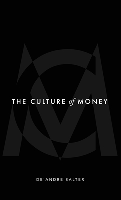 The Culture of Money Cover Image