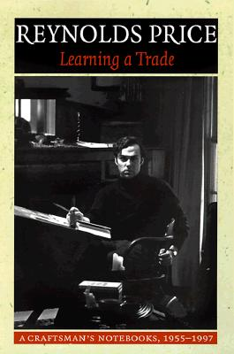 Cover for Learning a Trade