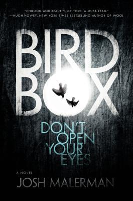 Bird Box Cover Image