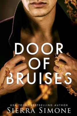 Door of Bruises Cover Image