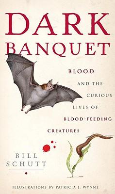 Dark Banquet Cover