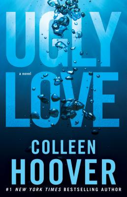 Ugly Love Cover Image