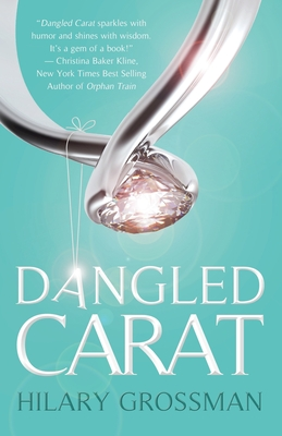 Dangled Carat Cover Image
