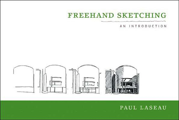 FreeHand Sketching Cover Image