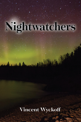 Nightwatchers Cover Image