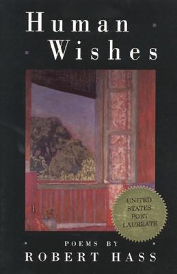 Human Wishes Cover Image