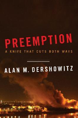 Preemption Cover