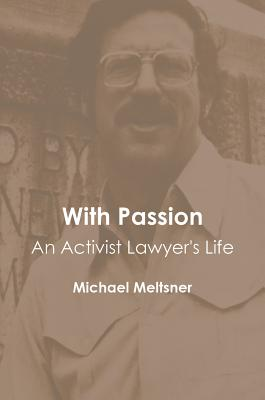 With Passion, an Activist Lawyer's Life image_path