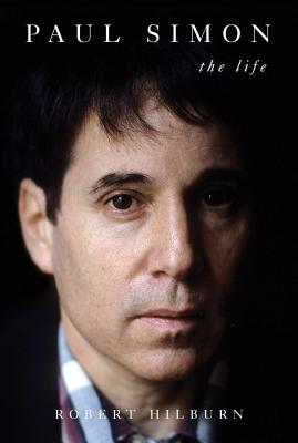 Paul Simon cover image