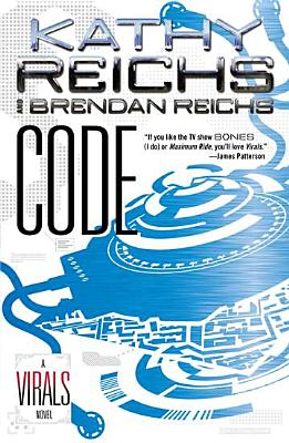 Code Cover
