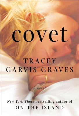 Covet Cover Image