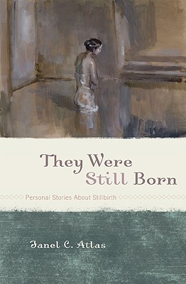 Cover for They Were Still Born