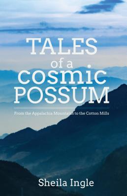 Tales of a Cosmic Possum