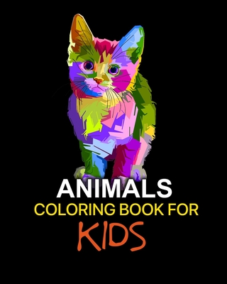 coloring books for kids: I Am Kind, Smart And Brave (A Coloring Book For Awesome Boys and girls): Inspirational Coloring Book For Kids Ages 2-6 Cover Image