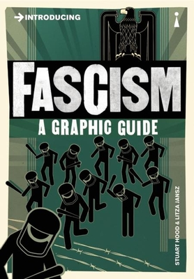Cover for Introducing Fascism