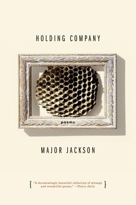 Holding Company Cover