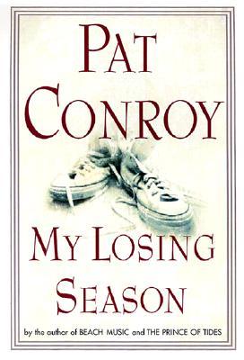 My Losing Season Cover
