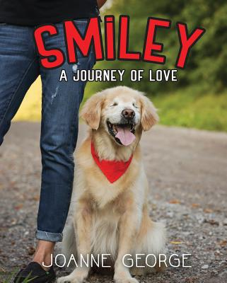 Smiley: A Journey of Love Cover Image