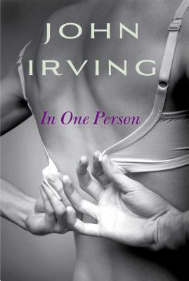 In One Person (Hardcover) By John Irving