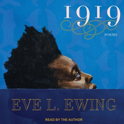 1919 Cover Image