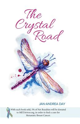 The Crystal Road Cover Image