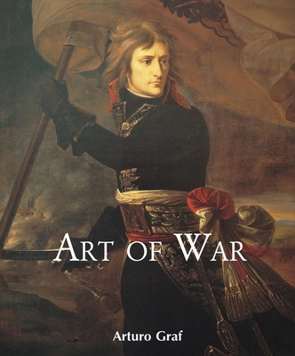 Art of War (Temporis) Cover Image