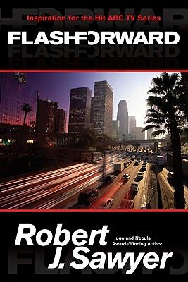 Flashforward Cover