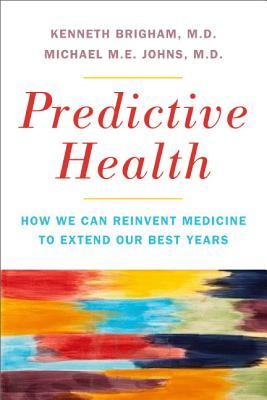 Predictive Health Cover