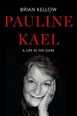 Pauline Kael Cover