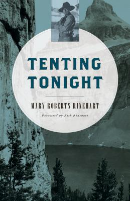 Tenting Tonight Cover Image