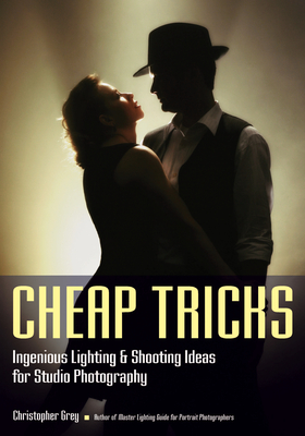 Cheap Tricks Cover
