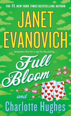 Full Bloom cover image