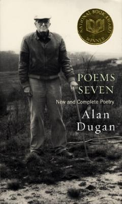 Poems Seven Cover