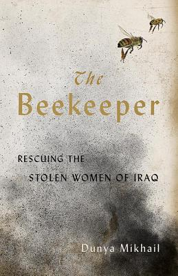 The Beekeeper image_path