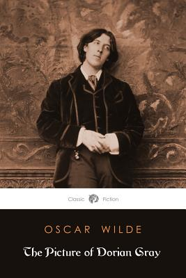 The Picture of Dorian Gray: 1890 Version Cover Image