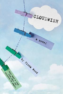 Cloudwish Cover Image