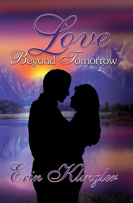 Love Beyond Tomorrow Cover