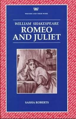 emotional conflicts in romeo and juliet by william shakespeare Conflict in romeo and juliet – there are many physical conflicts in romeo and juliet, but each one also has an emotional or psychological subtext.