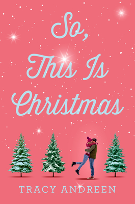 So, This Is Christmas Cover Image