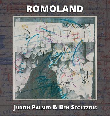 Cover for Romoland